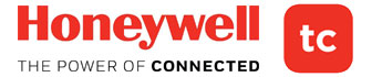 Honeywell The Power OF Connected