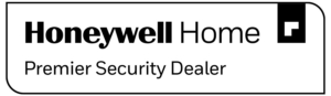 Honeywell Home - Premier Security Dealer - M&M Fire Protection & Security