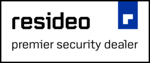 Resideo - Premier Security Dealer - M&M Fire Protection & Security